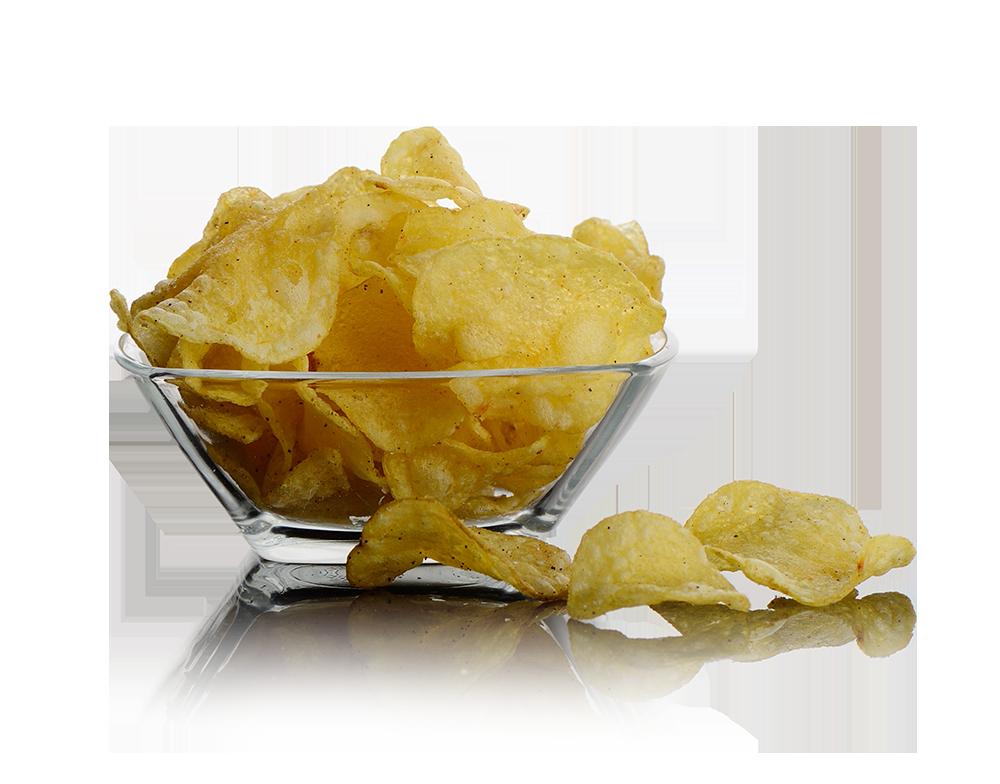 Zigante chips