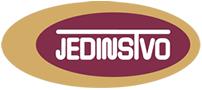 Jedinstvo-logo