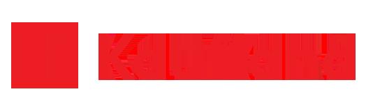 Kaufland-Logo