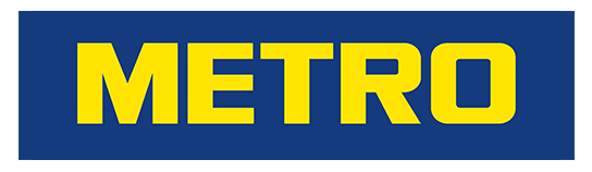 Metro_logo_Cash_and_Carry