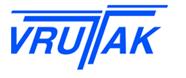 Vrutak-logo